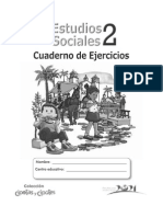 CE-2-sociales