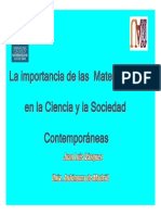 1_Charla_ProfVazquez