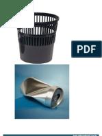 P0001_File_Materiais recicláveis
