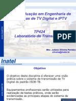 TP424_LaboratoriodeTransmissao