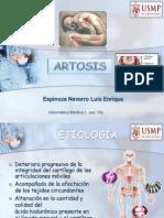 Artosis Final