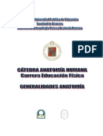 2 Modulo1-Generalidades Osteologia_Apendicular