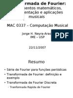 seminario_Jorge