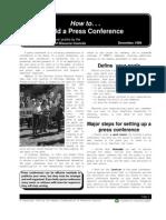 Press Conf 12