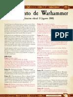 m1351144a to de Warhammer 1.1 Julio 2010