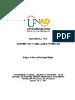 301405-ProtocoloAcademico