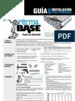 Guia Practica de Instalacion PermaBase