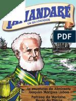 revista_TAMANDARÉ