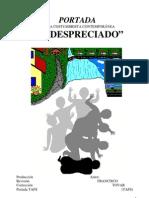 El do (Novela) (Tafs)