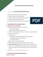 Protocolo de Tratamiento en Paralisis Facial[1]