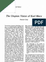 Marx 1