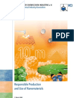 VCI_Responsible Production and Use of Nanomaterials[1]