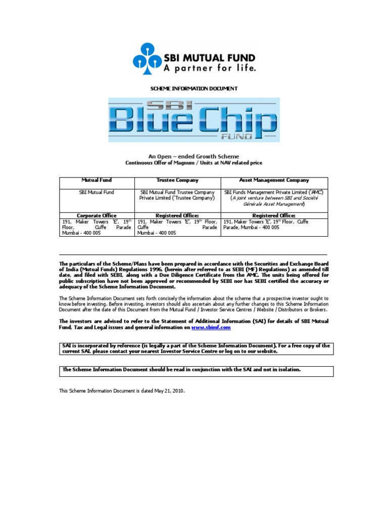Blue Chip MagnumX 400 Driver