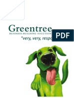 Greentree Product Overview