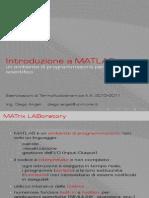 3-IntroMatlab