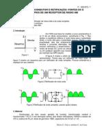 experimento_7-diodo