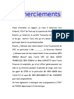 etudionet_doc_071212034800