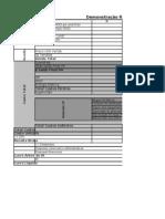 custos ii - aula 3 - tabelas em branco - exercícios