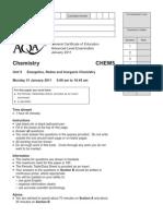 AQA-CHEM5-W-QP-Jan11