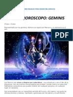 Regalos-horoscopo-Geminis