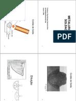 A3-ALUNOS - AULA-METALURGIA DA SOLDAGEM.pdf
