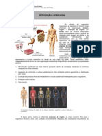 01 Introducao a Fisiologia