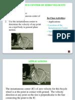 Hibb 11e Dynamics Lecture Section 16-06 r