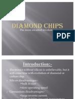 Diamond Chip