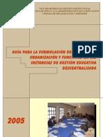 GuiaFormulacionMOF-DREyUGEL