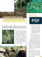 agroeco_biod_es