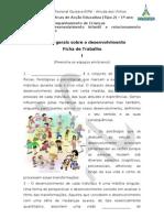 Fichanº3_Trabalho_Noções gerais sobre o desenvolvimento