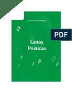 Gotas Poéticas