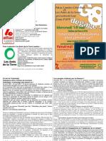 flyerpupp2011 (3)