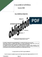 BAC_Mathematiques_2008_S (1)
