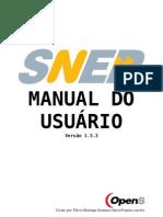 Manual_do_Usuário_SNEP