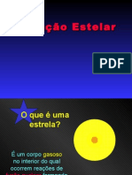 evolucao-estelar 2