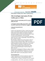 Folha - Alta Tecnologia