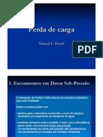 Perda_de_carga