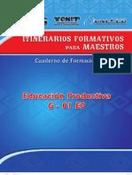 Pdflibro Virtual Educacion