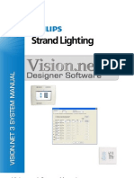 Vision Net 3 System Manual 09Feb2011
