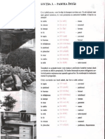 36878618 Franceza Pentru Incepatori Lectia 03 04