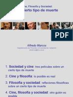 Cine_filosofia_sociedad