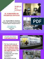 Enfermeria Tics