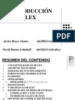 lex_2005