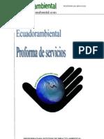 proforma-impacto-ambiental