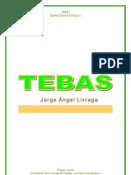 Tebas - JAL