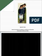 Slides OLPC (Jara)