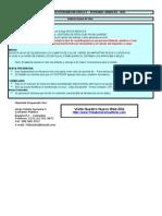 Liquidador-renta-f-110-2010