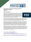 HIMSS Analytics Clinical_Analytics 2010_06