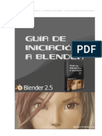 BLENDER-GUÍA